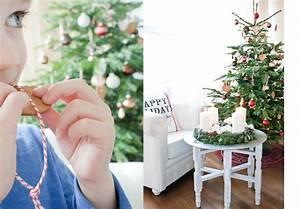 Mein Ideenreich Instagram : der christbaum darf gepl ndert werden mein ideenreich ~ Pilothousefishingboats.com Haus und Dekorationen