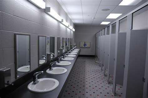 School Bathroom Design Decorating 3615649 Bathroom Ideas