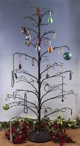 Ornament, Trees