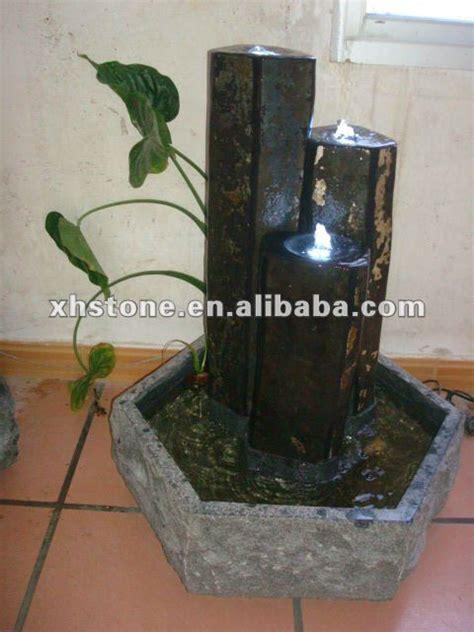 decorative water feature outdoor nozzle garden
