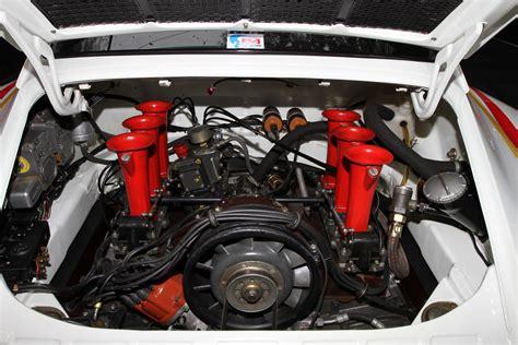 porsche rsr engine 1974 porsche 911 carrera rsr 3 0 supercars net