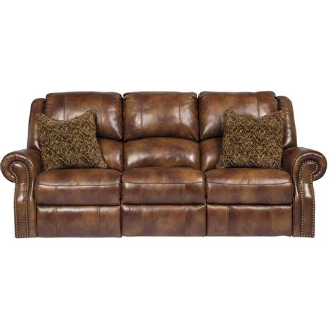 Top Leather Sofa Brands by 5 Best Leather Sofa Brands You Need To 2019 Home
