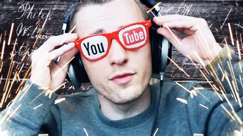 photo de squeezie professeur squeezie vous explique emily wants to play 2