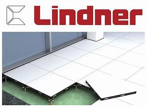 Lindner raised floor ctrltech 2015 for Lindner raised floor