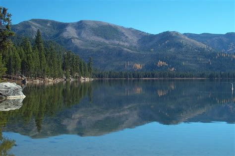 File:Warm Lake Idaho.jpg - Wikimedia Commons