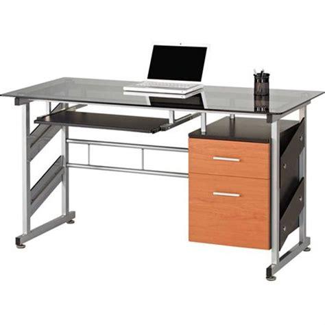 bureau ordinateur pas cher bureau d ordinateur pas cher 28 images hp pc de bureau