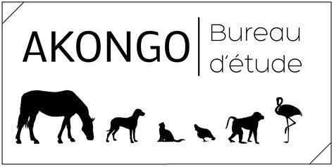 bureau d etude en algerie 28 images akongo bureau d 233 tude en ethologie et zootechnie