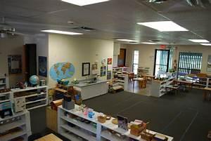 Melbourne, FL Preschool & VPK Programs