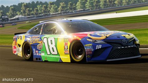 games motorsport network investment fuels  future