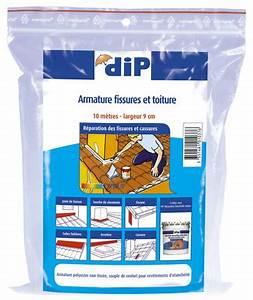Dip Etanche Toiture : prix dip etanche rev tements modernes du toit ~ Melissatoandfro.com Idées de Décoration