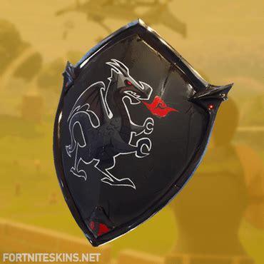 fortnite battle pass backpacks fortnite skins
