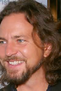 eddie vedder wallpaper