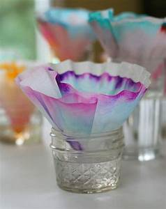 chromatography butterfly craft science projects for