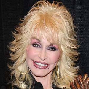 Dolly Parton Bio, Net Worth, Height, Facts | Dead or Alive?