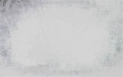 Background Grey Cool Studio Creative Backgrounds Imago