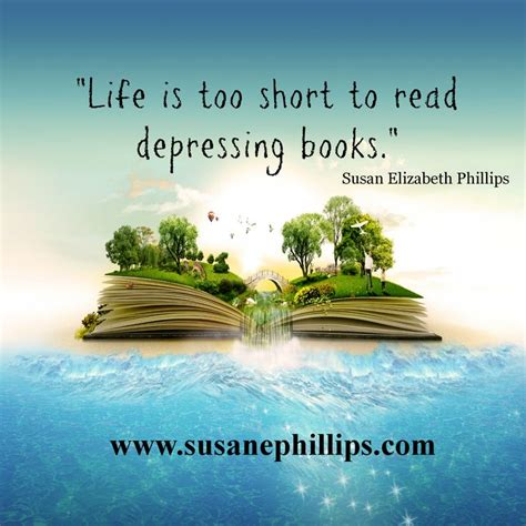Best Books By Susan Elizabeth Phillips 16 Best Quotes From Sep Books Images On Susan