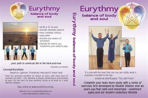 32 best waldorf movement eurythmy images on