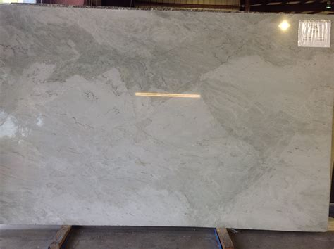sea pearl omicron granite tile