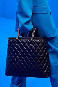 Purse Designs Your First Look At Balenciaga 39 S Spring 2020 Bags Purseblog