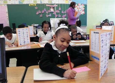 Happy Teachers Make Happy Students » Brain World
