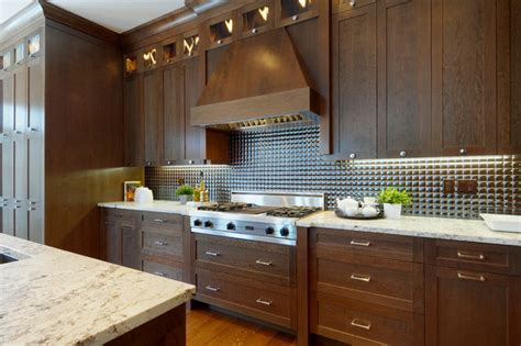 kitchen staging ideas staging ideas kitchen calgary by lifeseven photography