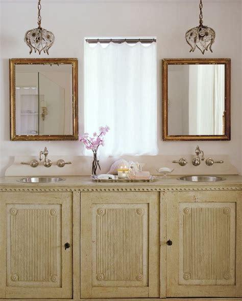 beautiful bathroom updates lindsay hill interiors