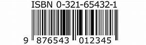 Barcode Nummer Suchen :  ~ A.2002-acura-tl-radio.info Haus und Dekorationen