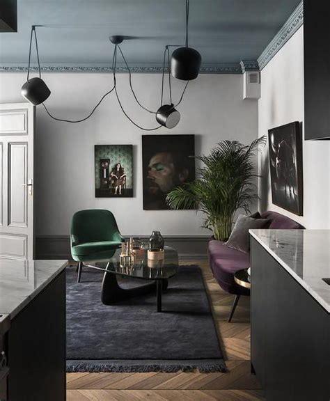 best 25 grey ceiling ideas on pinterest
