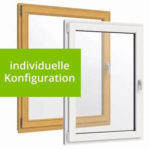 Kunststofffenster Nach Maß : fenster g nstig online kaufen ~ Frokenaadalensverden.com Haus und Dekorationen
