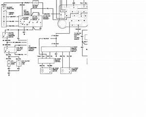 2005 Ford Explorer Ac Wiring