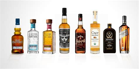 liquor cabinet this month in booze october askmen