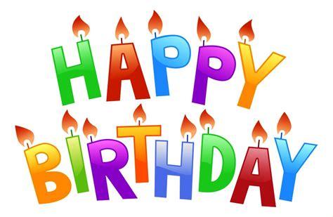 Happy Birthday Images Free Happy Birthday Cinnaminion The Dawg Shed