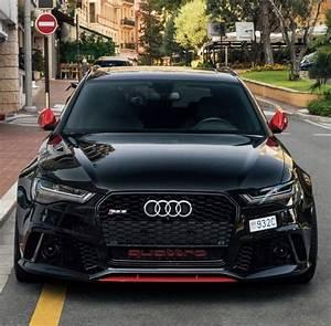 Audi Rs6 Neupreis : best 25 audi rs6 ideas on pinterest audi rs6 plus audi ~ Jslefanu.com Haus und Dekorationen