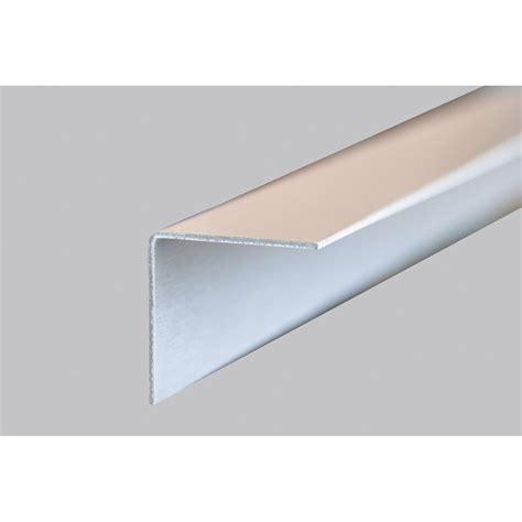 baguette d angle inox 28 images baguette d angle en sapin 250cm section 27 50x27 50mm leroy