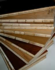 Which Types of Floors Construction to Choose, Solid