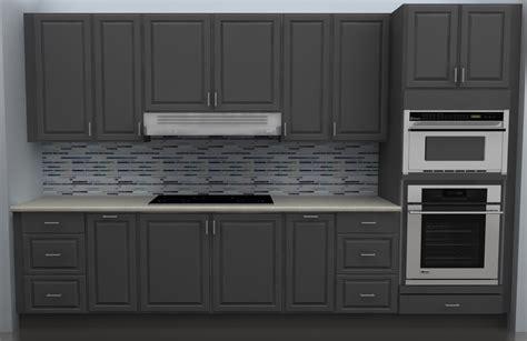 ikea gray kitchen cabinets ikea kitchen cabinets for amazing kitchen design in kitchen