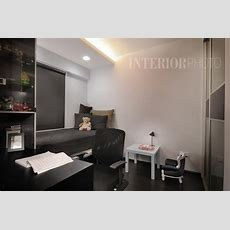 Cantonment 3 Rm Flat ‹ Interiorphoto  Professional