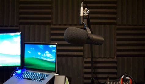 Top 10 Soundproofing Materials » Soundproofing Tips