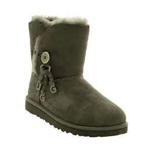 ugg boots sale cheap 100 quality guarantee cheap uggs boots outlet deals on sale