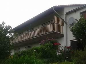 Balkonbespannung Nach Maß : balkonbespannung nach ma customized balcony blinds balkon haus gestreift sichtschutz ~ Watch28wear.com Haus und Dekorationen