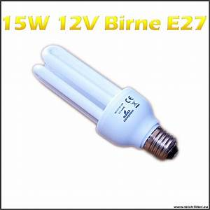 Leistung Watt Berechnen : 12v solarlampen und led strahler f r inselanlagen ~ Themetempest.com Abrechnung