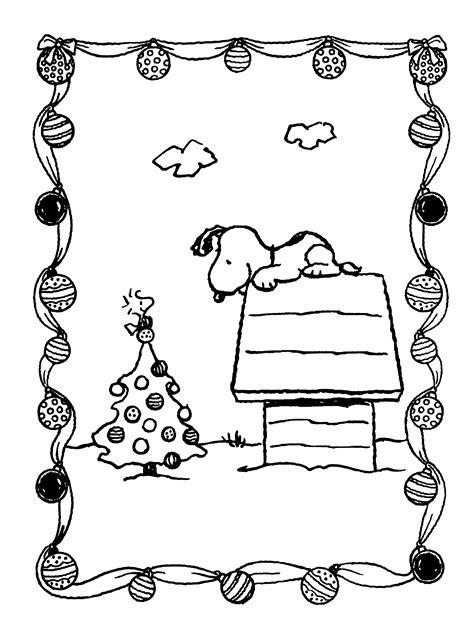 peanuts xmas coloring  activity book charles