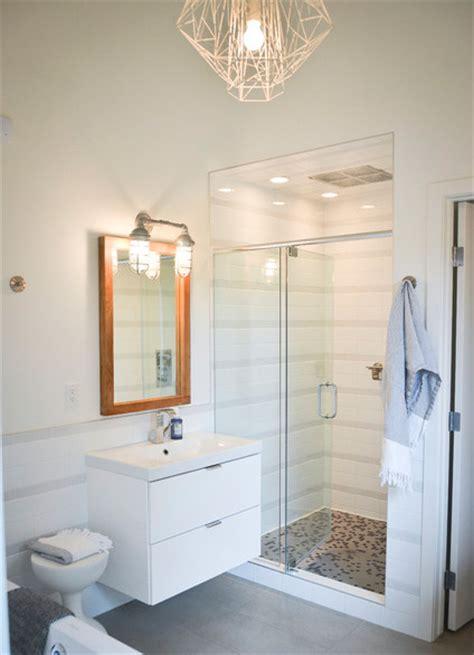 28 Amazing Small Bathroom Lighting Options Eyagcim