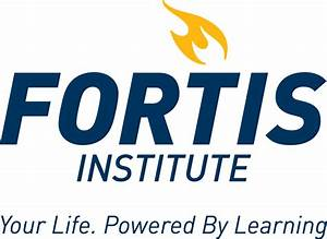 Fortis Institute Jobs with Part Time, Telecommuting, or