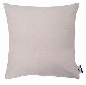 Tom Tailor Bett : kissenh llen tom tailor stylename classic cotton 1 st ck online kaufen otto ~ Whattoseeinmadrid.com Haus und Dekorationen