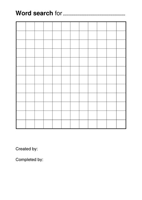 images  full  empty worksheets