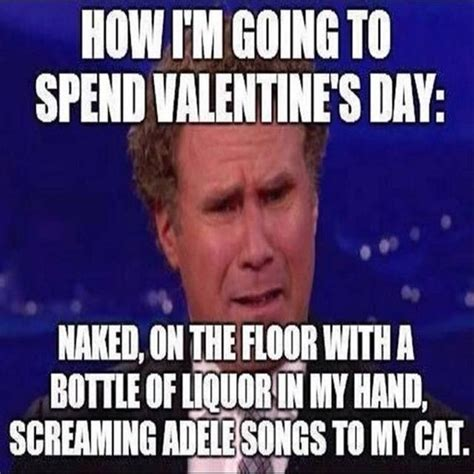Funny Will Ferrell Memes - funny pictures of the day 53 pics