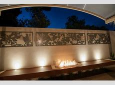 Outdoor Lighting Design & Ideas LED Outdoor Bring your