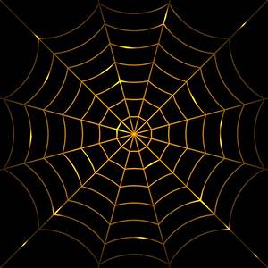 Vector spider web design background graphics 02 - Vector ...