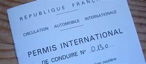 Faut Il Un Permis Pour Conduire Un Tracteur : permis de conduire international australie trip ~ Maxctalentgroup.com Avis de Voitures